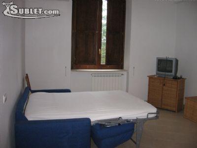 Image 1 furnished Studio bedroom Apartment for rent in Montoro Superiore, Avellino
