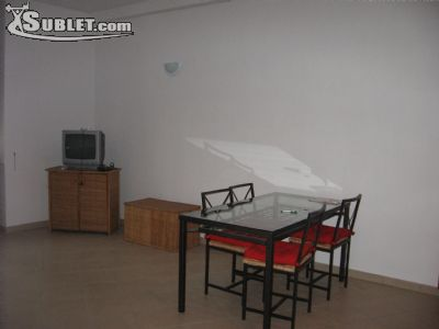 Image 2 furnished Studio bedroom Apartment for rent in Montoro Superiore, Avellino