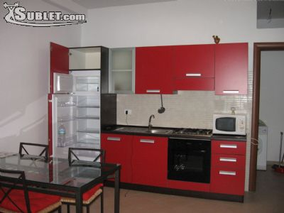 Image 3 furnished Studio bedroom Apartment for rent in Montoro Superiore, Avellino