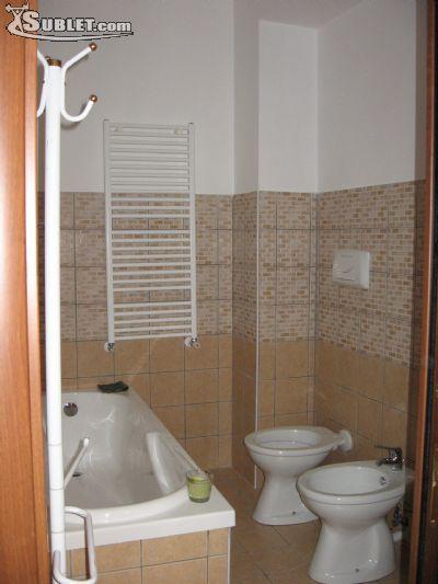 Image 5 furnished Studio bedroom Apartment for rent in Montoro Superiore, Avellino