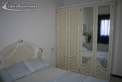 Image 5 Room to rent in Ashqelon, South Israel 2 bedroom Apartment