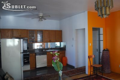 Image 3 furnished 2 bedroom Apartment for rent in Sunset Park, Brooklyn