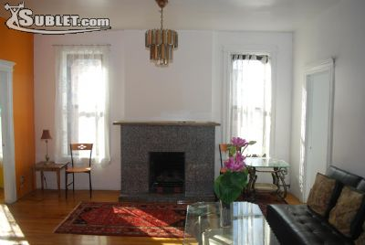 Image 4 furnished 2 bedroom Apartment for rent in Sunset Park, Brooklyn