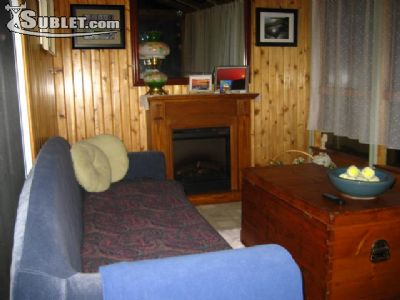 Image 4 furnished 1 bedroom Hotel or B&B for rent in Penetanguishene, Simcoe