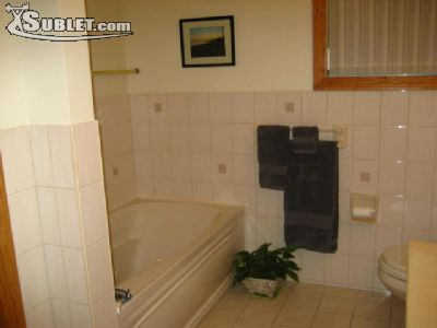 Image 7 furnished 1 bedroom Hotel or B&B for rent in Penetanguishene, Simcoe