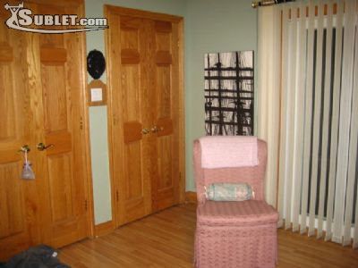 Image 8 furnished 1 bedroom Hotel or B&B for rent in Penetanguishene, Simcoe