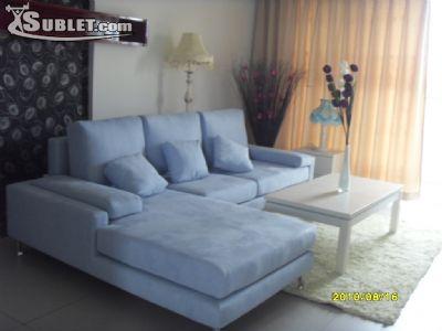 $1760 room for rent Youxian Zhuzhou, Hunan
