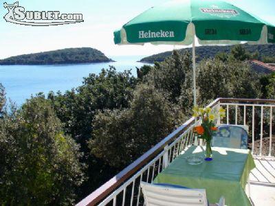 Image 10 furnished 1 bedroom Apartment for rent in Dubrovacko Primorje, Dubrovnik Neretva