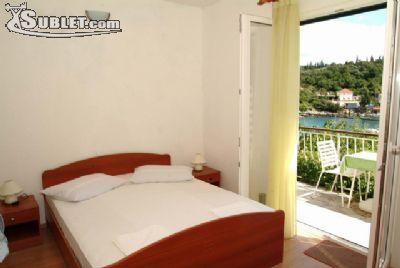 Image 3 furnished 1 bedroom Apartment for rent in Dubrovacko Primorje, Dubrovnik Neretva