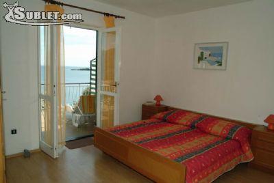 Image 5 furnished 1 bedroom Apartment for rent in Dubrovacko Primorje, Dubrovnik Neretva