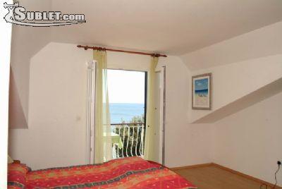 Image 6 furnished 1 bedroom Apartment for rent in Dubrovacko Primorje, Dubrovnik Neretva