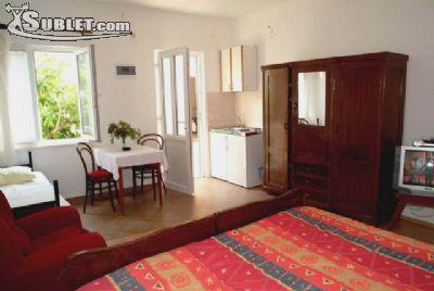 Image 8 furnished 1 bedroom Apartment for rent in Dubrovacko Primorje, Dubrovnik Neretva