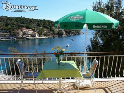 Image 9 furnished 1 bedroom Apartment for rent in Dubrovacko Primorje, Dubrovnik Neretva