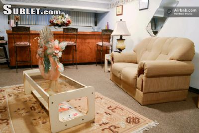 Image 2 Furnished room to rent in Prospect Park South, Brooklyn 5 bedroom House
