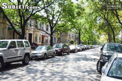 Image 5 Furnished room to rent in Prospect Park South, Brooklyn 5 bedroom House