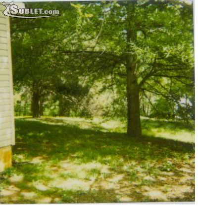 Image 10 unfurnished 2 bedroom Townhouse for rent in Charlottesville, Albemarle County