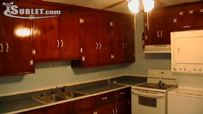 Image 4 unfurnished 2 bedroom Townhouse for rent in Charlottesville, Albemarle County