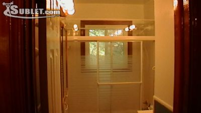 Image 6 unfurnished 2 bedroom Townhouse for rent in Charlottesville, Albemarle County
