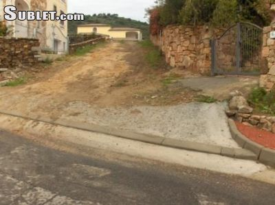 Image 5 furnished 2 bedroom House for rent in Budoni, Olbia-Tempio