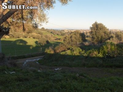 Image 6 furnished 2 bedroom House for rent in Budoni, Olbia-Tempio
