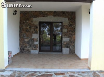 Image 7 furnished 2 bedroom House for rent in Budoni, Olbia-Tempio