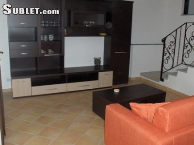 Image 8 furnished 2 bedroom House for rent in Budoni, Olbia-Tempio