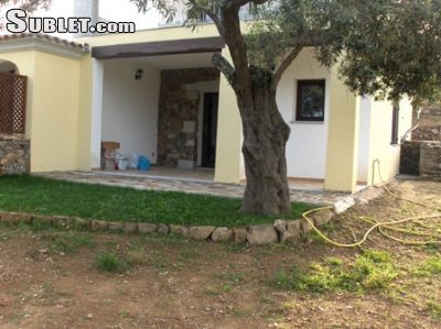 Image 9 furnished 2 bedroom House for rent in Budoni, Olbia-Tempio