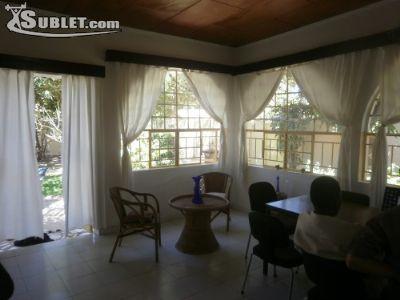 Image 2 furnished 3 bedroom House for rent in Serrekunda, Gambia
