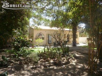 Image 6 furnished 3 bedroom House for rent in Serrekunda, Gambia