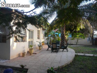 Image 8 furnished 3 bedroom House for rent in Serrekunda, Gambia