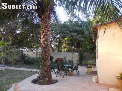 Image 9 furnished 3 bedroom House for rent in Serrekunda, Gambia