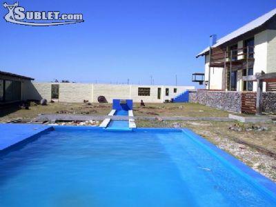 Image 5 furnished 4 bedroom House for rent in Punta Del Este, Maldonado