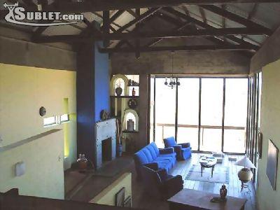 Image 6 furnished 4 bedroom House for rent in Punta Del Este, Maldonado
