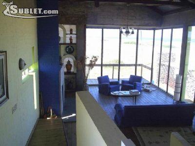 Image 7 furnished 4 bedroom House for rent in Punta Del Este, Maldonado