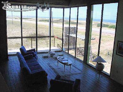 Image 8 furnished 4 bedroom House for rent in Punta Del Este, Maldonado