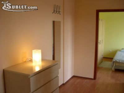 Image 9 furnished 2 bedroom Apartment for rent in District 6, Budapest