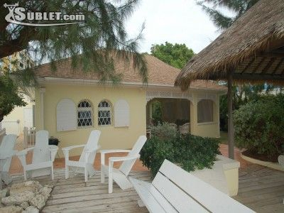 Image 9 furnished 5 bedroom House for rent in Christ Church, Barbados