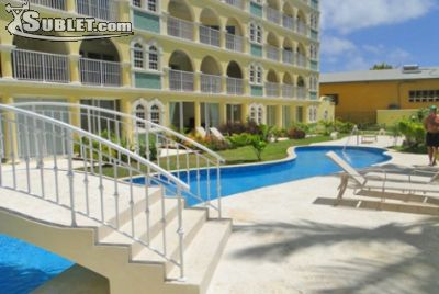 Image 10 furnished 3 bedroom Apartment for rent in Christ Church, Barbados