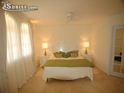 Image 6 furnished 3 bedroom Apartment for rent in Christ Church, Barbados
