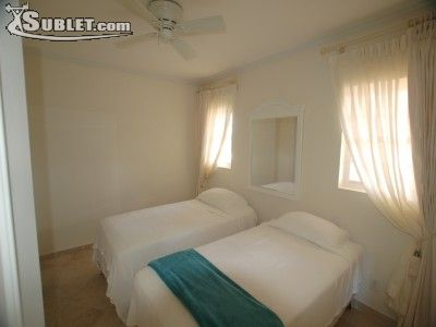 Image 7 furnished 3 bedroom Apartment for rent in Christ Church, Barbados