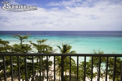 Image 3 furnished 3 bedroom Apartment for rent in Christ Church, Barbados