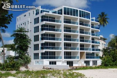 Image 1 furnished 3 bedroom Apartment for rent in Christ Church, Barbados