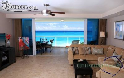 Image 5 furnished 3 bedroom Apartment for rent in Christ Church, Barbados