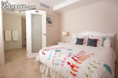 Image 8 furnished 3 bedroom Apartment for rent in Christ Church, Barbados