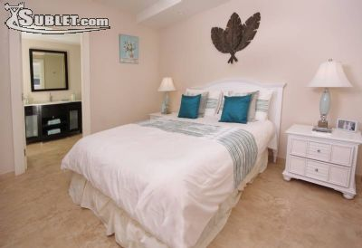 Image 9 furnished 3 bedroom Apartment for rent in Christ Church, Barbados
