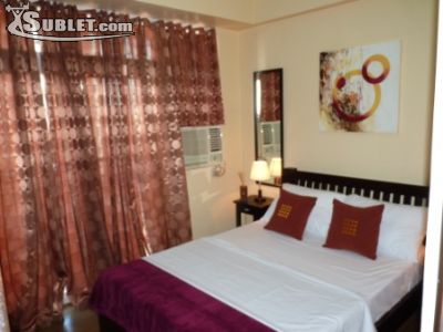 $1100 1 Manila, National Capital