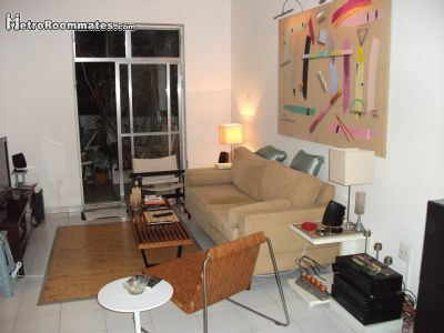 Image 4 Room to rent in Copacabana, Rio de Janeiro City 2 bedroom Apartment