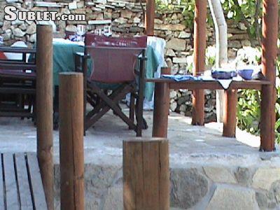 Image 1 furnished 2 bedroom House for rent in Thasos, Kavala