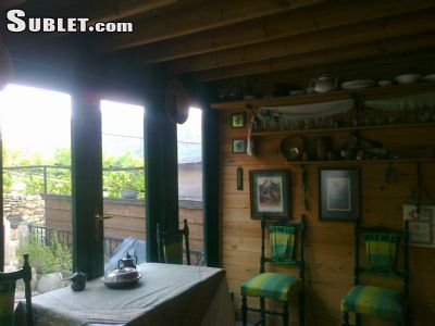 Image 2 furnished 2 bedroom House for rent in Thasos, Kavala