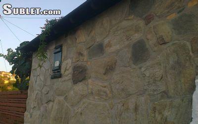 Image 3 furnished 2 bedroom House for rent in Thasos, Kavala